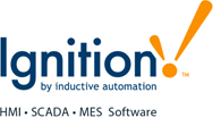Inductive Automation Integrator